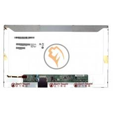 Матрица для ноутбука диагональ 14,0 дюйма B140XTN01.1 1366x768 30 pin