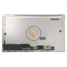Матрица для ноутбука диагональ 14,0 дюйма BT140GW01 V.9 1366x768 40 pin