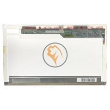 Матрица для ноутбука диагональ 14,0 дюйма N140BGE-L12 1366x768 40 pin