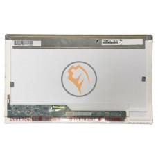 Матрица для ноутбука диагональ 14,0 дюйма N140BGE-L22 1366x768 40 pin