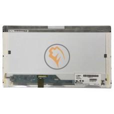 Матрица для ноутбука диагональ 14,0 дюйма LP140WH4-TLC1 1366x768 40 pin