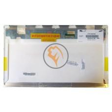 Матрица для ноутбука диагональ 14,0 дюйма LTN140AT02 1366x768 40 pin