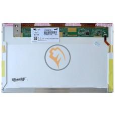 Матрица для ноутбука диагональ 14,0 дюйма LTN140AT16 1366x768 40 pin