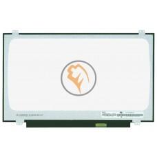 Матрица для ноутбука диагональ 14,0 дюйма N140BGA-EB3 1366x768 30 pin