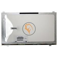 Матрица для ноутбука диагональ 14,0 дюйма LTN140AT21-001 1366x768 40 pin