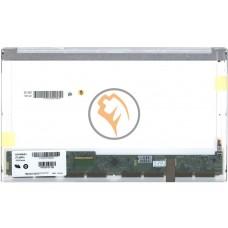 Матрица для ноутбука диагональ 14,0 дюйма LP140WD1-TLM1 1600x900 40 pin