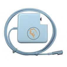 Оригинальный блок питания Apple 16.5V 3.65A Magnet tip (L-Tip) 60W
