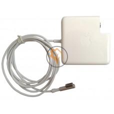 Оригинальный блок питания Apple 18.5V 4.6A Magnet tip (L-Tip) 85W