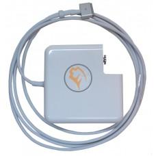 Оригинальный блок питания Apple 16.5V 3.65A Magsafe2 (T-Tip)
