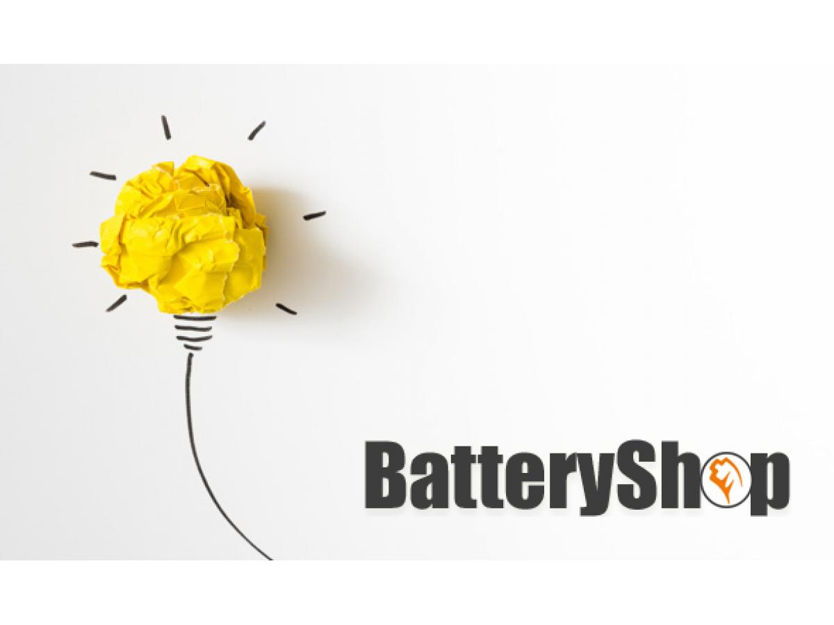Как выбрать качественный аккумулятор и чем оригинальная батарея отличается от не оригинальной?