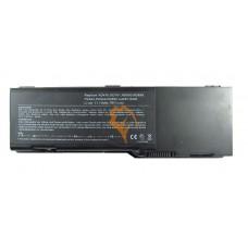 Аккумуляторная батарея Dell GD761 Inspiron 6400 7800mah