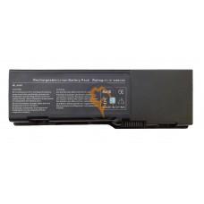 Аккумуляторная батарея Dell GD761 Inspiron 6400 4400mah