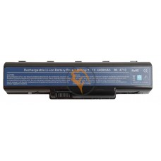 Аккумуляторная батарея Acer AS07A31 Aspire 2930 4400mAh