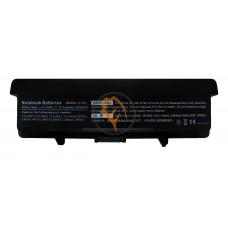 Аккумуляторная батарея Dell RN873 Inspiron 1525 7800mAhr