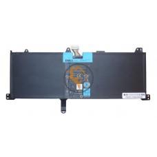 Оригинальная аккумуляторная батарея Dell JD33K XPS 10 3670mah
