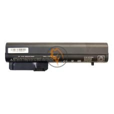 Аккумуляторная батарея HP Compaq EH768AA EliteBook 2530p 5200mAh