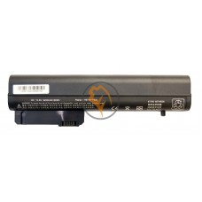Аккумуляторная батарея HP Compaq EH768AA EliteBook 2530p 4400mAh