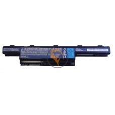Оригинальная аккумуляторная батарея Acer AS10D31 Aspire 5741 47Wh