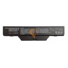 Аккумуляторная батарея HP Compaq GJ655AA 550 11.1V 4400mAh