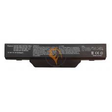 Аккумуляторная батарея HP Compaq GJ655AA 550 14.8V 5200mAh