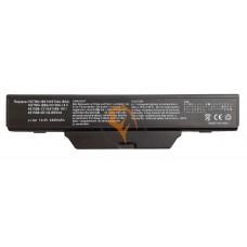 Аккумуляторная батарея HP Compaq GJ655AA 550 14.8V 4400mAh