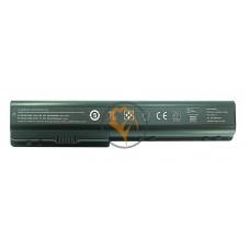 Аккумуляторная батарея HP Compaq HSTNN-C50C DV7 11.1V 5200mAhr