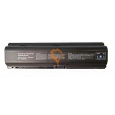 Аккумуляторная батарея HP Compaq EV089AA Pavilion DV6000 8800mAh