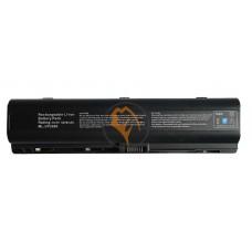 Аккумуляторная батарея HP Compaq EV089AA Pavilion DV6000 4400mAh