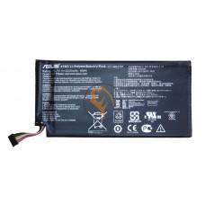 Оригинальная аккумуляторная батарея Asus Google Nexus 7 C11-ME370T 4325mAh