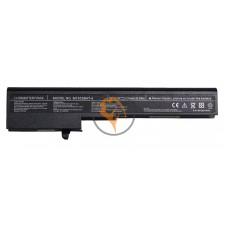 Оригинальная аккумуляторная батарея Gateway M720BAT-2 2400mAh