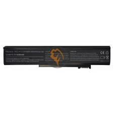 Аккумуляторная батарея Gateway SQU-412 4400mAh