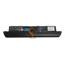 Оригинальная аккумуляторная батарея Gateway SQU-508 6600mAh