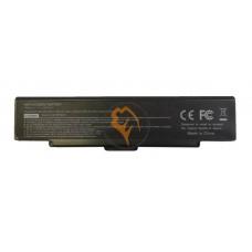 Аккумуляторная батарея Sony VGP-BPS2C 5200mAh