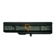 Аккумуляторная батарея Sony VGP-BPL5 7800mAh
