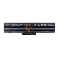 Аккумуляторная батарея Sony VGP-BPS13 4400mAh