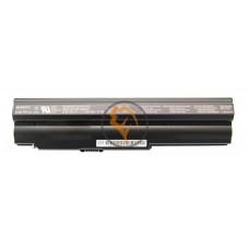 Оригинальная аккумуляторная батарея Sony VGP-BPS20 5200mAh