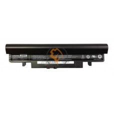 Аккумуляторная батарея Samsung AA-PB2VC6B 5200mah