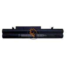 Аккумуляторная батарея Samsung AA-PL0NC8B 4400mah