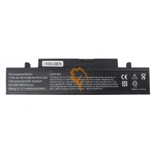 Аккумуляторная батарея Samsung AA-PL1VC6B 4400mah