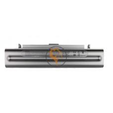 Аккумуляторная батарея Samsung SSB-X15LS6 silver 4400mah