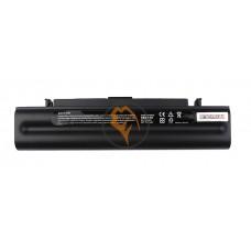 Аккумуляторная батарея Samsung SSB-X15LS6 4400mah