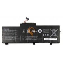 Оригинальная аккумуляторная батарея Samsung AA-PBZN6PN 6320mah
