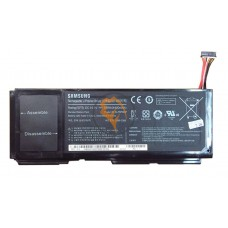 Оригинальная аккумуляторная батарея Samsung AA-PBPN8NP 4400mah
