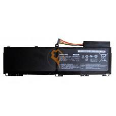 Оригинальная аккумуляторная батарея Samsung AA-PLAN6AR 6150mah