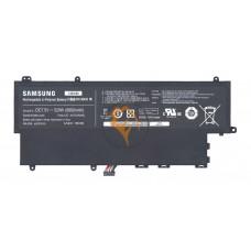 Аккумуляторная батарея Samsung AA-PLWN4AB 5400mah