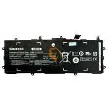 Оригинальная аккумуляторная батарея Samsung AA-PBZN2TP 4080mah