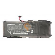 Оригинальная аккумуляторная батарея Samsung AA-PBZN8NP 5400mah