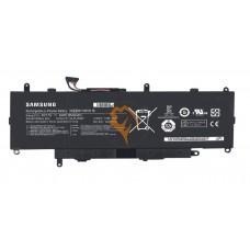 Оригинальная аккумуляторная батарея Samsung AA-PLZN4NP 6540mah