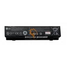 Оригинальная аккумуляторная батарея LG SQU-1007 5200mAh
