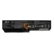 Оригинальная аккумуляторная батарея LG SQU-804 4400mAh